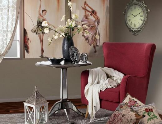 retro-boutique-interior-modern-vintage