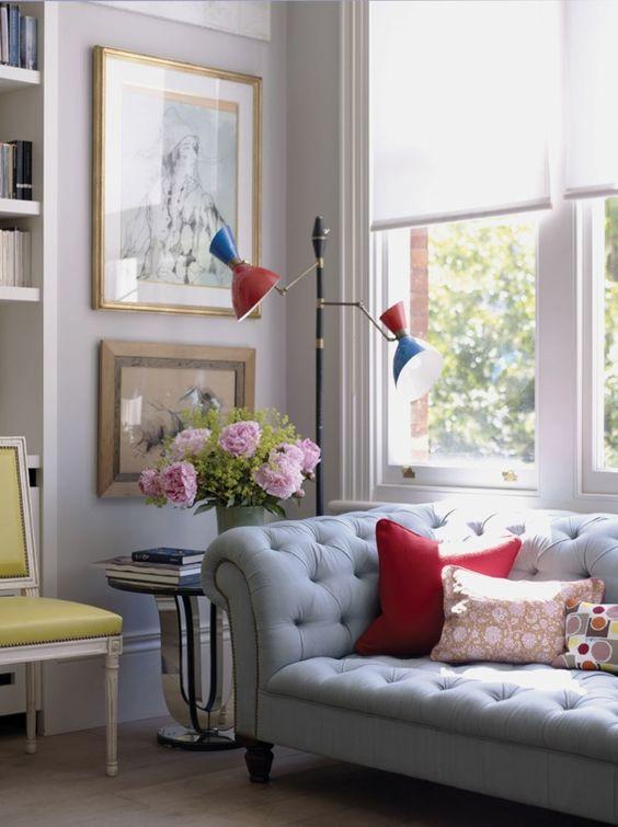 retro-boutique-canapea-chesterfield-bleu