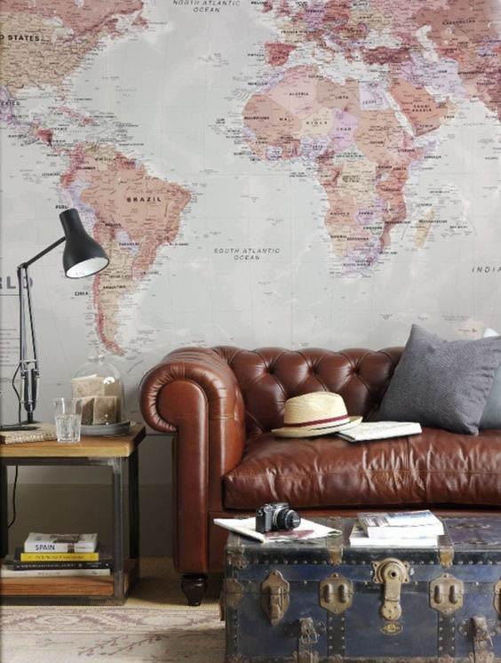 retro-boutique-canapea-chesterfield-cufar-decor-englezesc