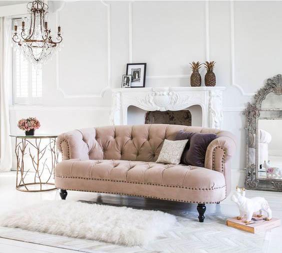retro-boutique-canapea-chesterfield-decor-romantic