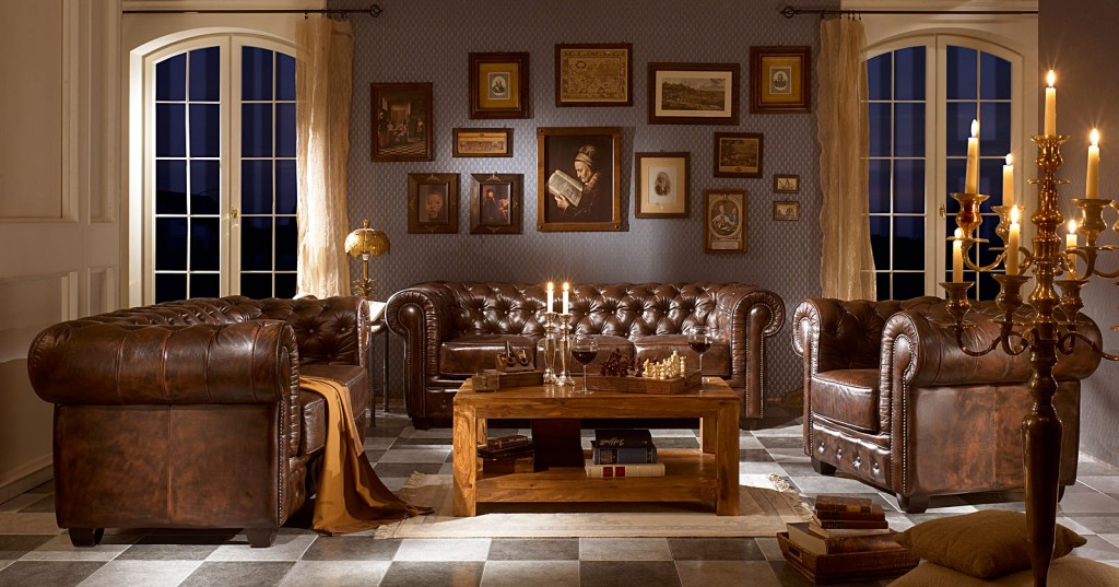 retro-boutique-canapea-chesterfield-getlemens-club