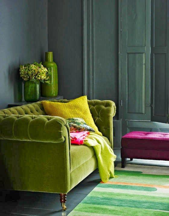 retro-boutique-canapea-chesterfield-verde