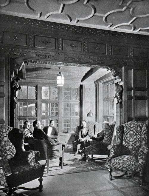 retro-boutique-gentlemen-club