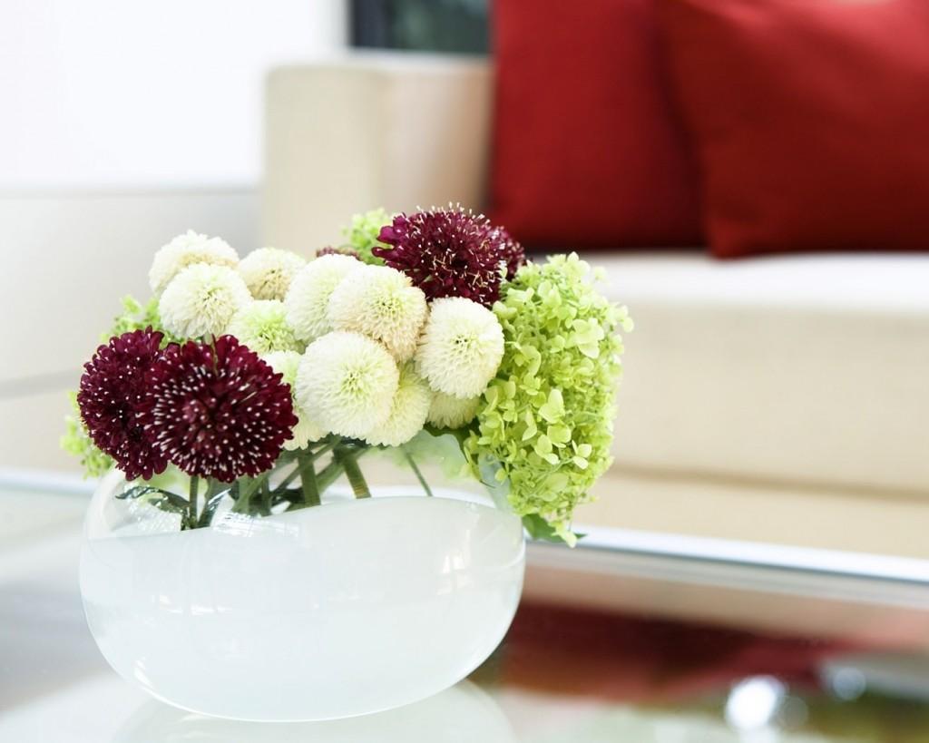 amenajari-florale-interior