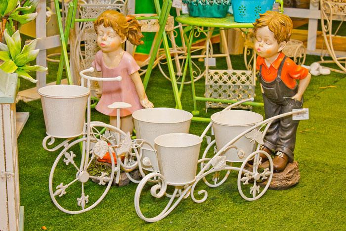 retro-boutique-biciclete-suport-ghivece