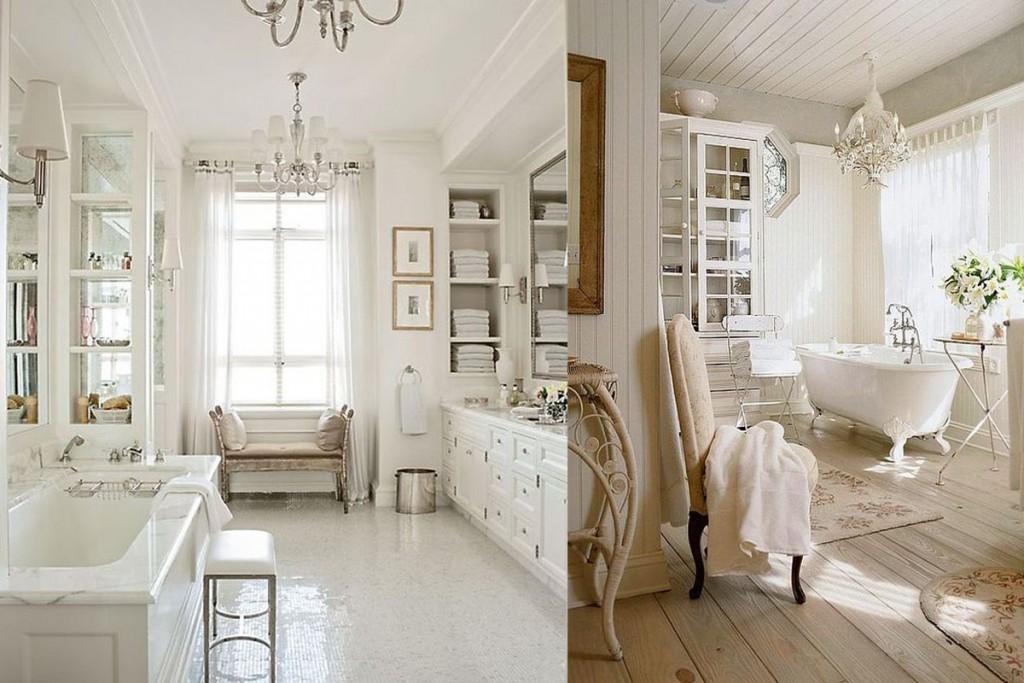 mobilier-alb-amenajare-interioara-camera-de-baie