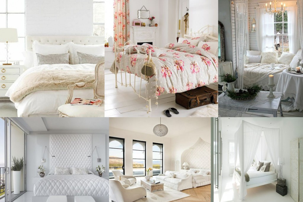 colaj-idei-de-amenajare-a-dormitorului-cu-mobilier-alb