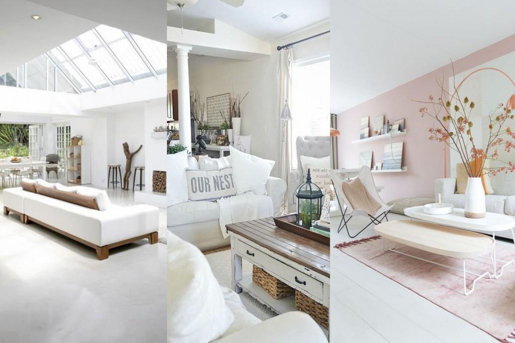 living-mobilier-alb