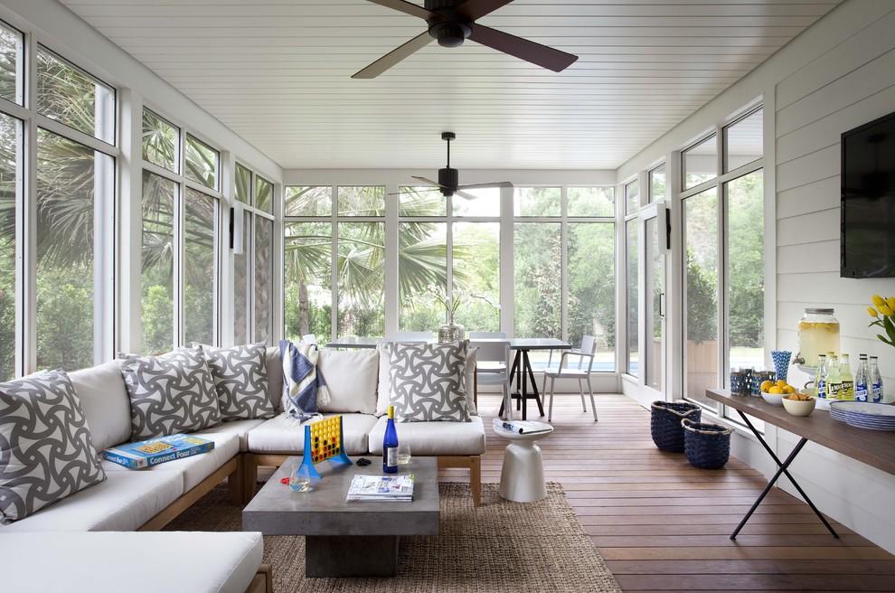 amenajare-terasa-living-cu-mobilier-de-exterior