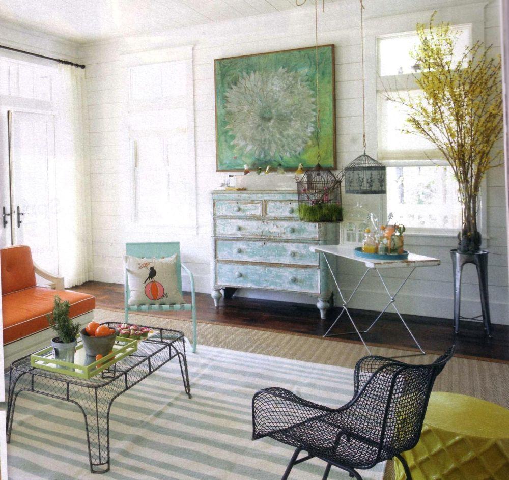 mobilier-de-exterior-pentru-reamenajarea-livingului