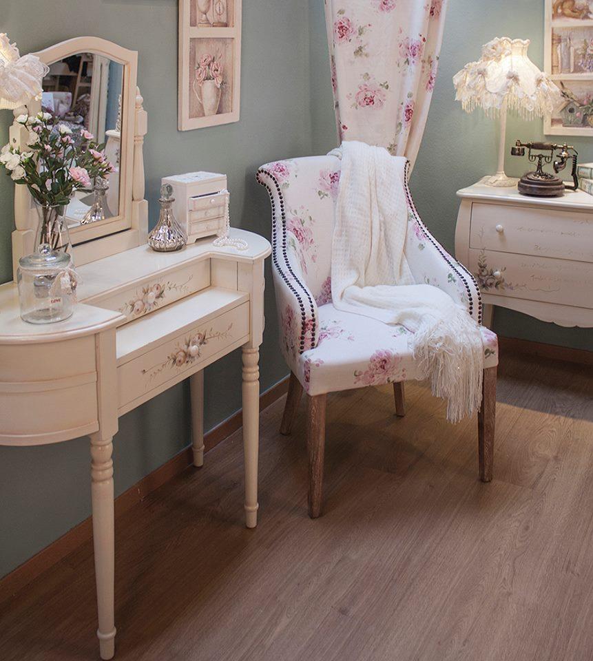 retro-boutique-masa-de-toaleta-ophelia-rose-2