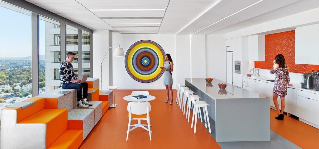 Arhitecti design interior