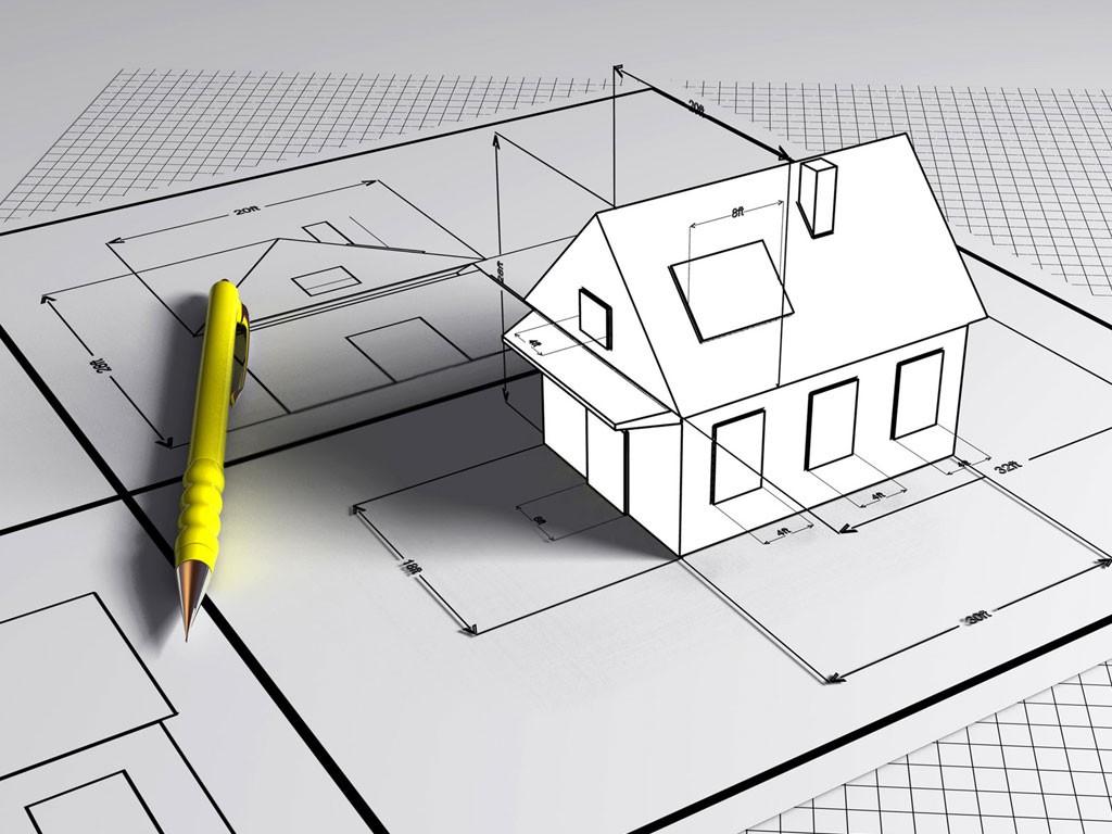 de-la-proiect-la-constructia-unei-case