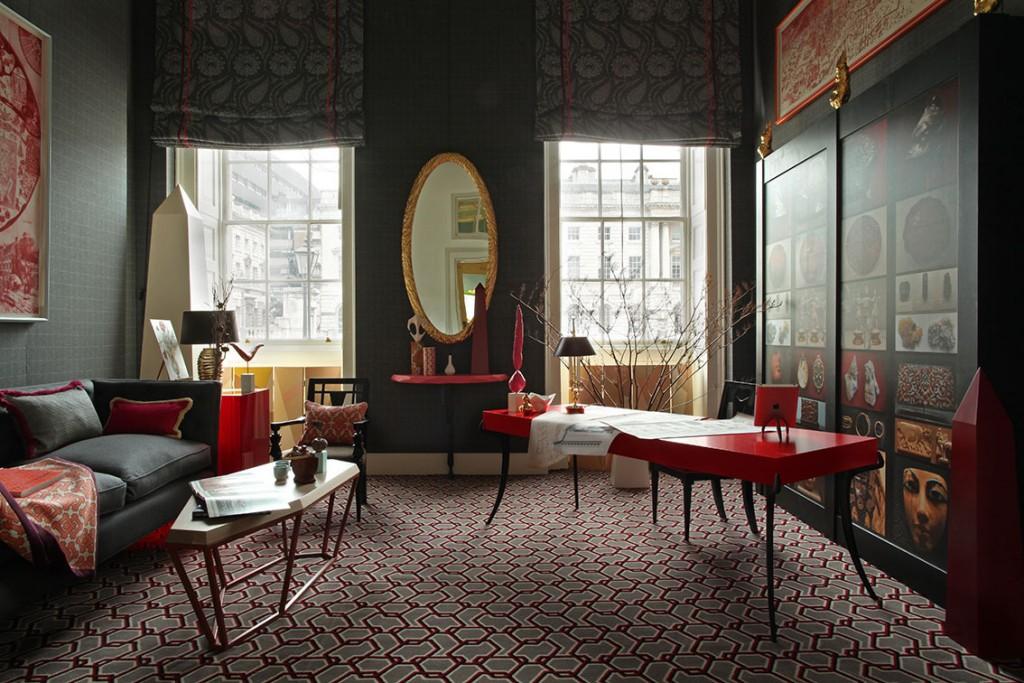 interior-modern-british