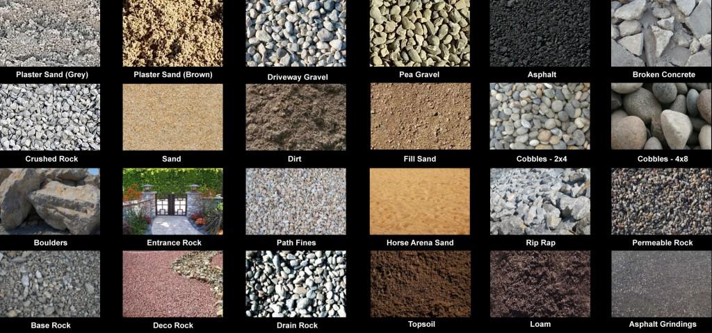 Tipuri de materiale folosite in constructia unei case