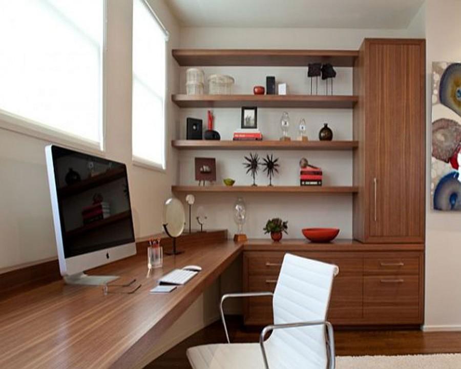 amenajarea-biroului-modern-stil-minimalist