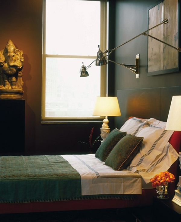 foto24-decor-de-dormitor-masculin