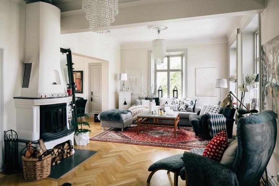 interior-living-boem