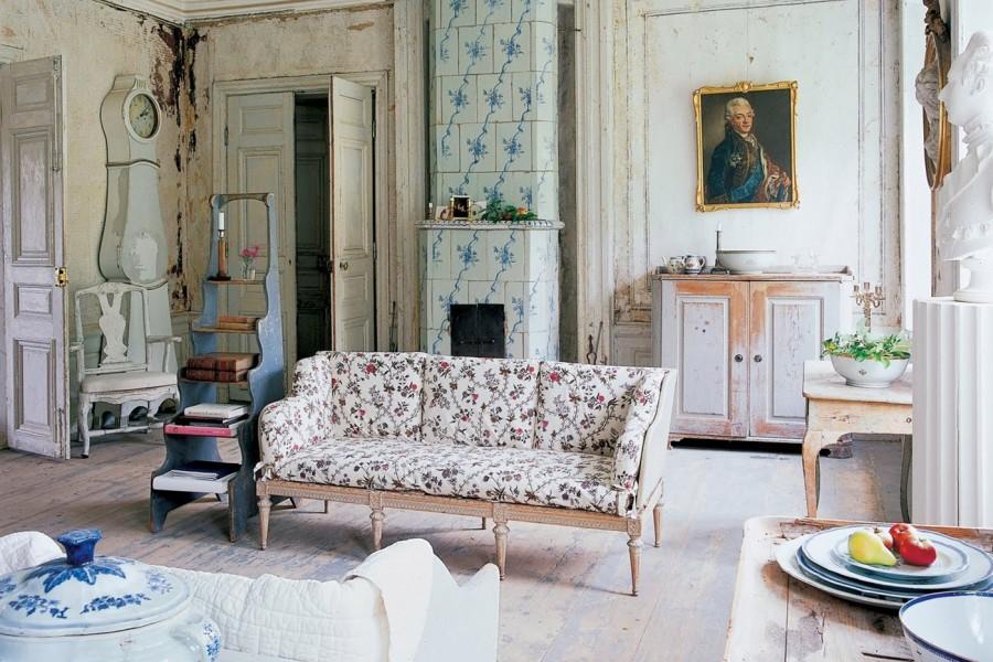 interior-rustic-scandinav