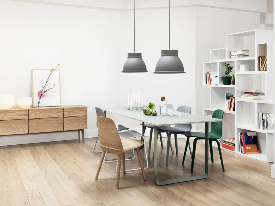 living-amenajat-in-stil-scandinav