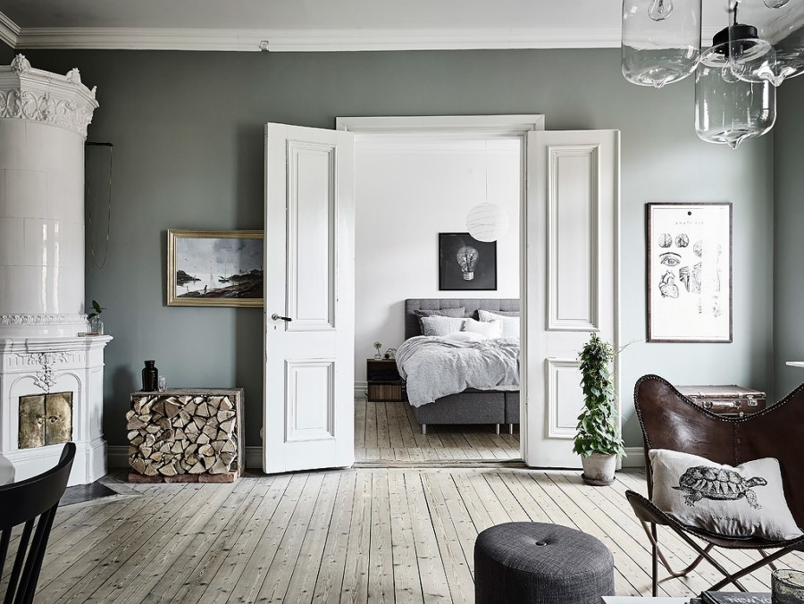 living-eclectic