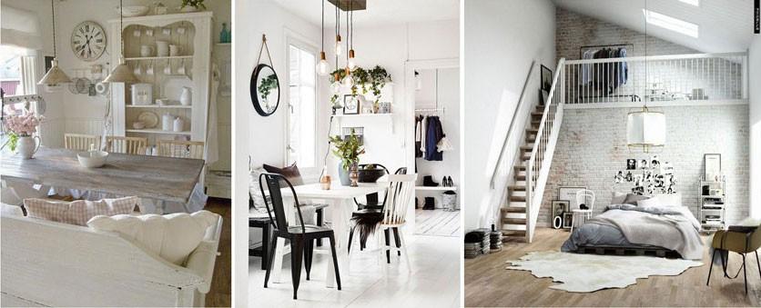 retro-boutique-stilul-scandinav-shabby-chic-modernism