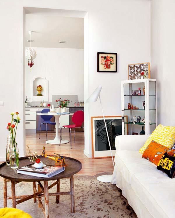 sufragerie-apartament-mic