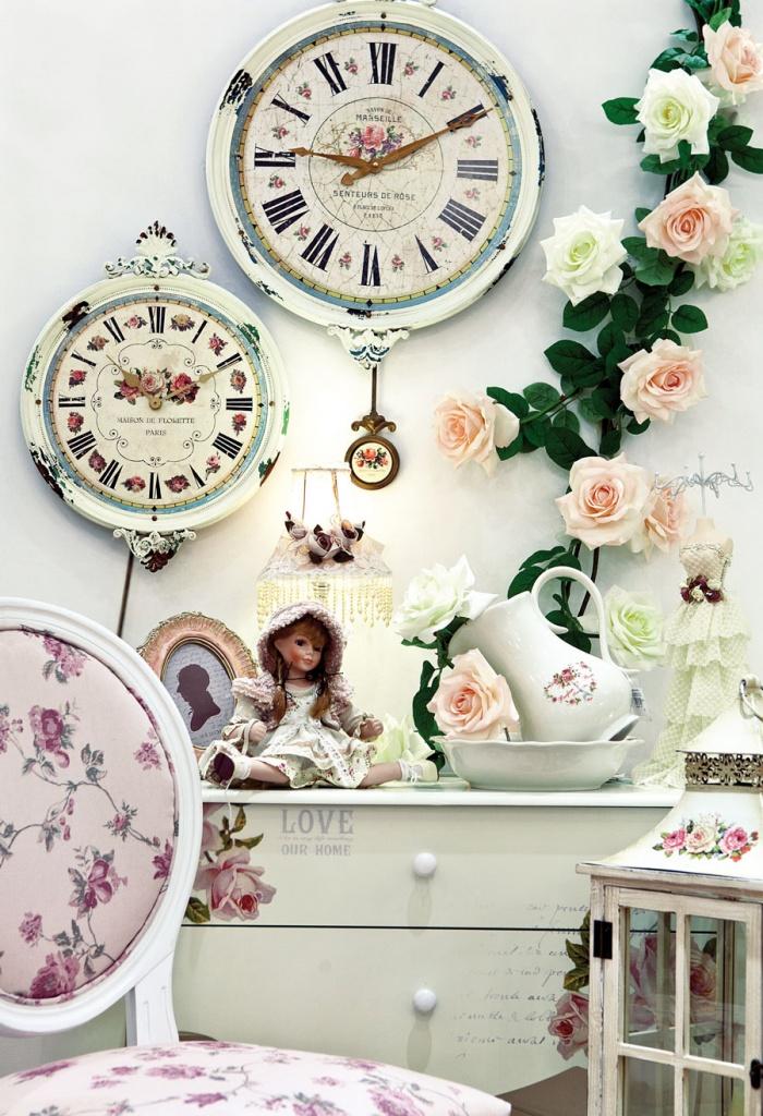 decoratiuni-shabby-chic-de-la-retro-boutique-2