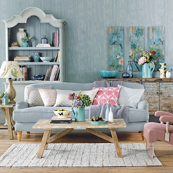 living-in-stil-shabby-chic-culori-in-contrast