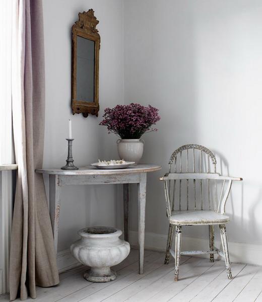 mobilier-antichizat-shabby-chic