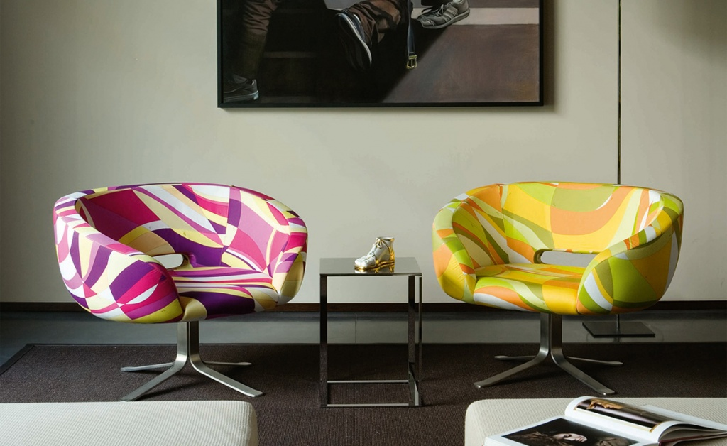 scaune-rive-droite-capellini