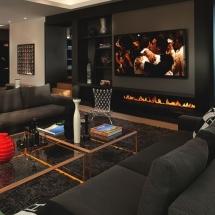 amenajare tv living (3)