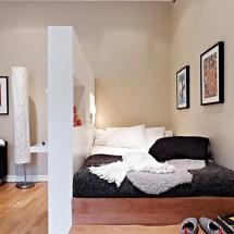 amenajarea-spatiilor-mici-separarea-dormitorului