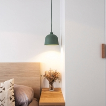 idei-de-noptiere-pentru-dormitoarele-mici-2