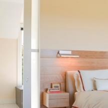 idei-de-noptiere-pentru-dormitoarele-mici-5