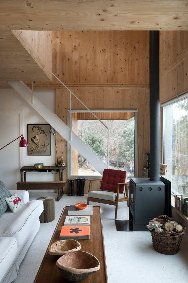 retro-boutique-amenajare-interior-loft-3