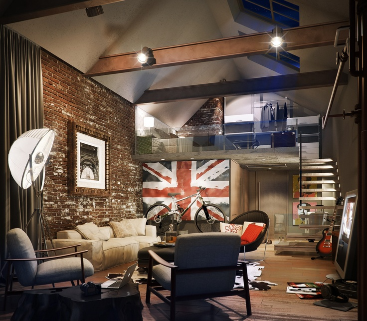 retro-boutique-amenajare-interior-loft-stil-vintage-industrial-1