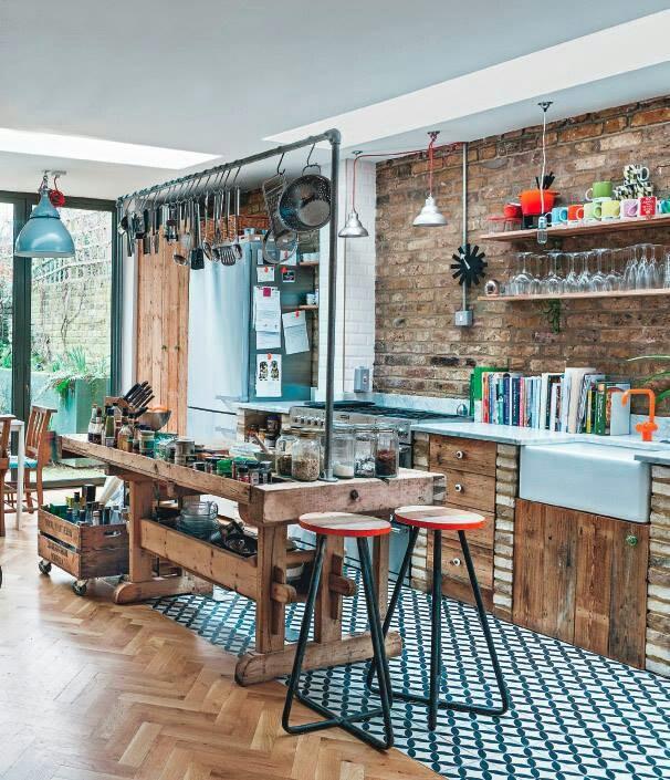 retro-boutique-amenajare-interior-loft-stil-vintage-industrial-2