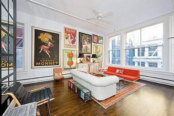 retro-boutique-decoratiuni-interior-loft