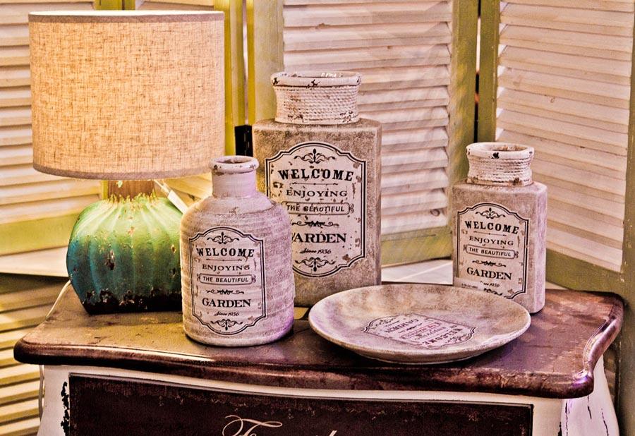 retro-boutique-stulul-vintage-in-amenajarile-interioare-1