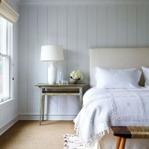 pozitionare covor dormitor 4
