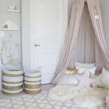 pozitionare covor dormitor 6