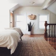 textura covor dormitor 2