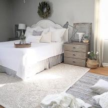 textura covor dormitor 3