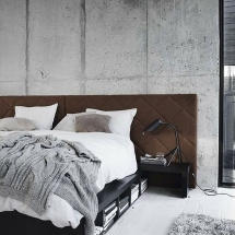 Tapet fundal pat canapea 1