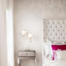 Tapet in dormitor 2
