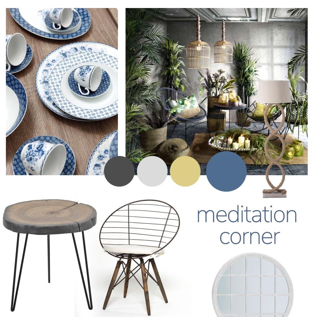 meditation-corner
