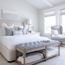 amenajare-dormitor-stil-clasic