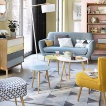 amenajarea-primului-apartament-alegerea-culorilor-2