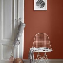 amenajarea-primului-apartament-alegerea-culorilor-8